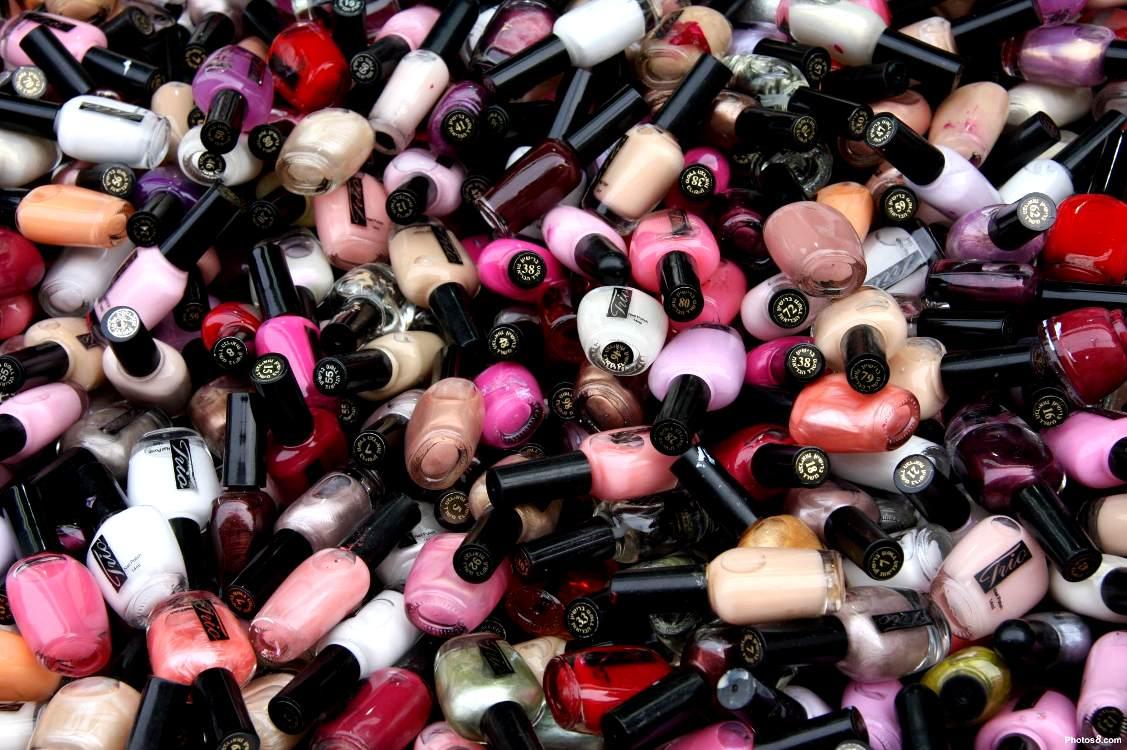 nail_polish_bottles