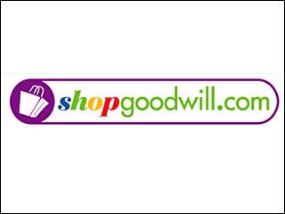 080620_shop_goodwill