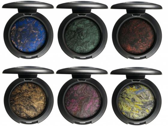MAC-Semi-Precious-Summer-2011-Makeup-Collection-1