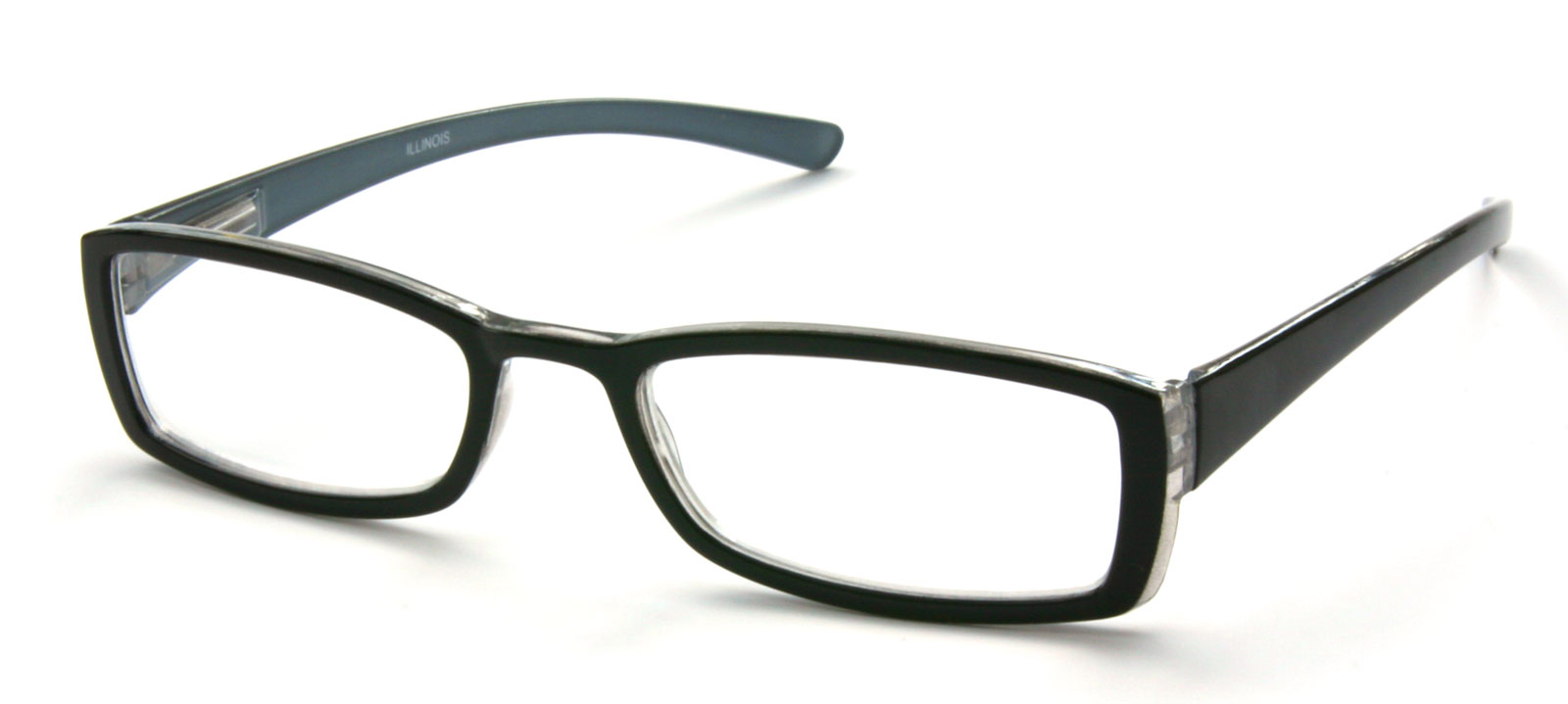 il-reading-glasses_storm