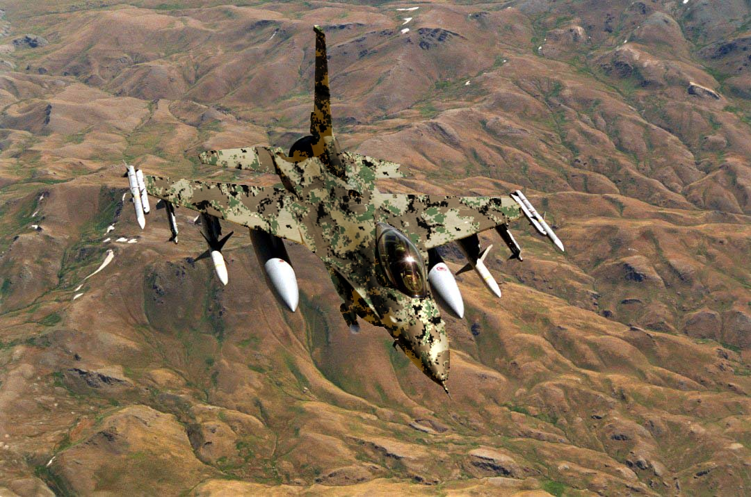 F-16-KA2-Desert-60-95-76deg