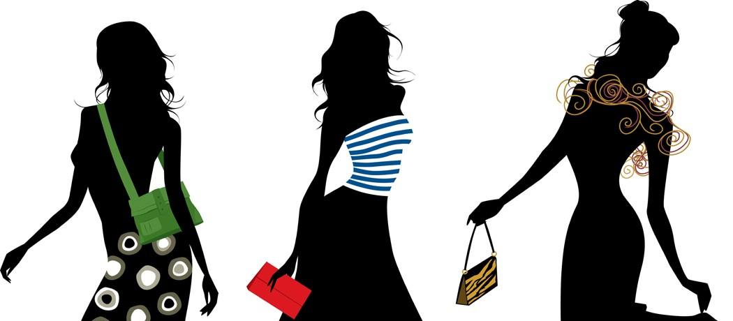 fashion-deals-online1