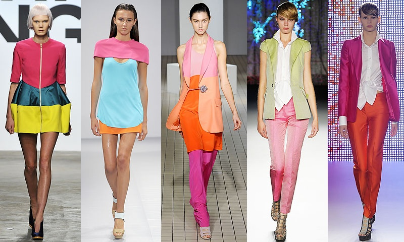 color-block-trend-london