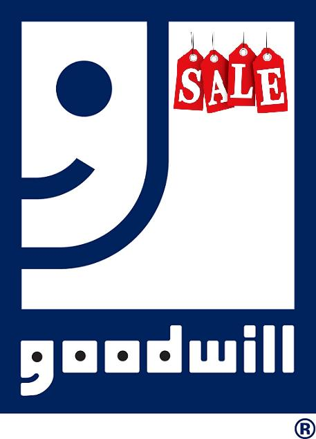 goodwill_logo