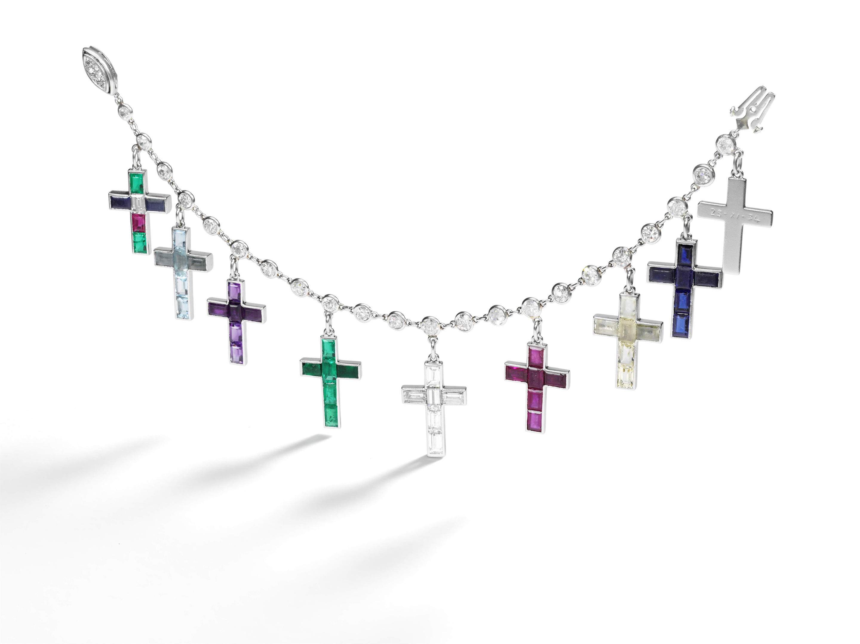 cartier-bracelet-with-latin-crosses