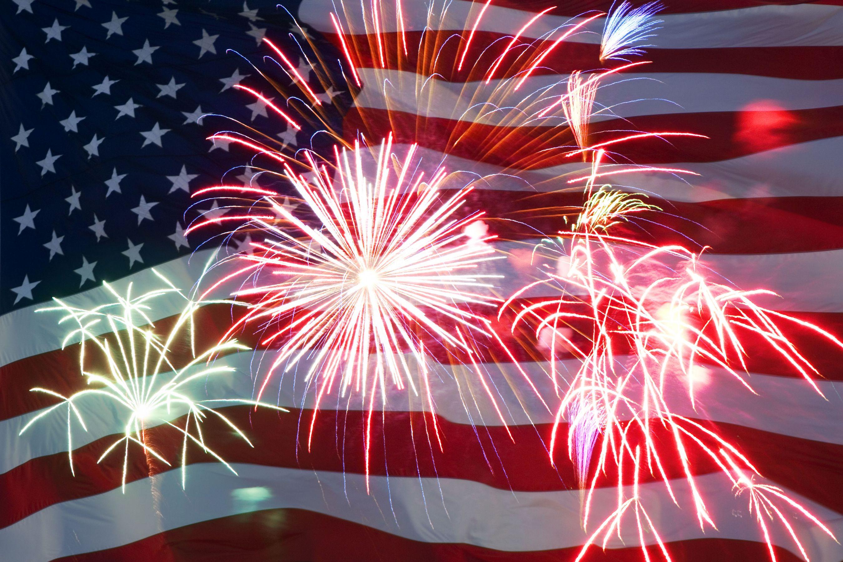 flag-fireworks21