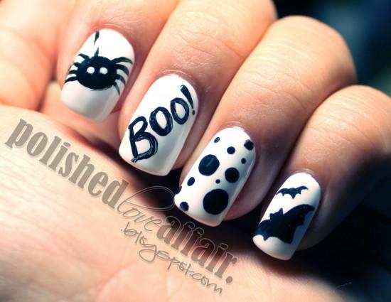 HalloweenNails1