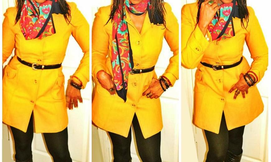 Yellow Jacket1