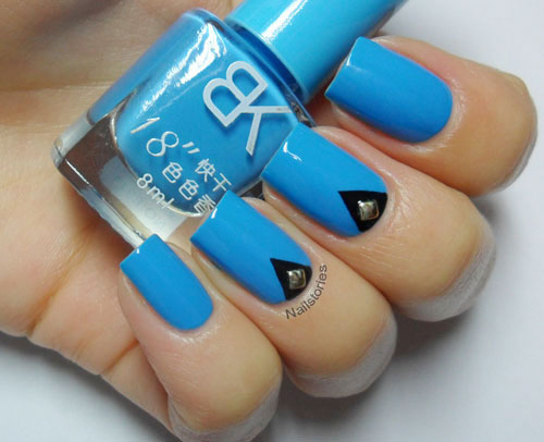 Born_Pretty_BKpolish2