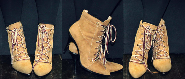 Shoedazzle_queenee_doad