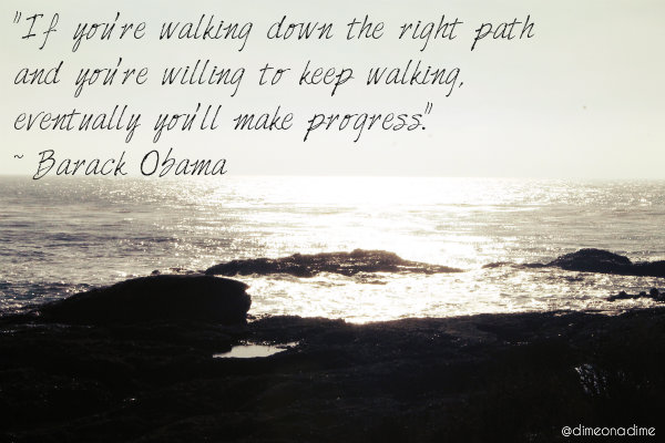 Barack_Obama_Quote