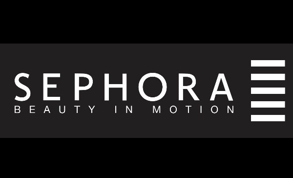 Sephora_Beauty_In_Motion_doad