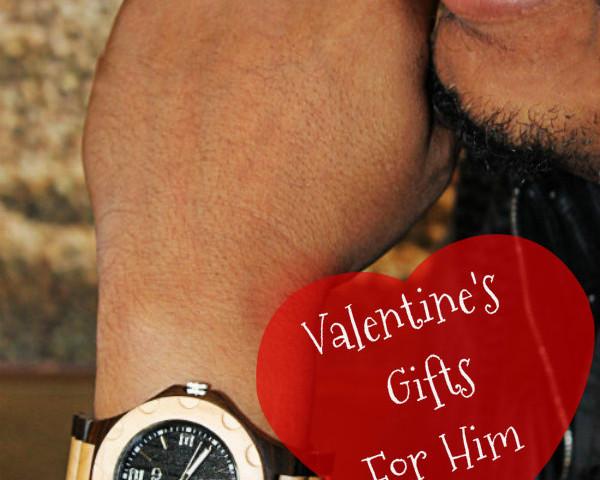 man_wearing_watch_doad