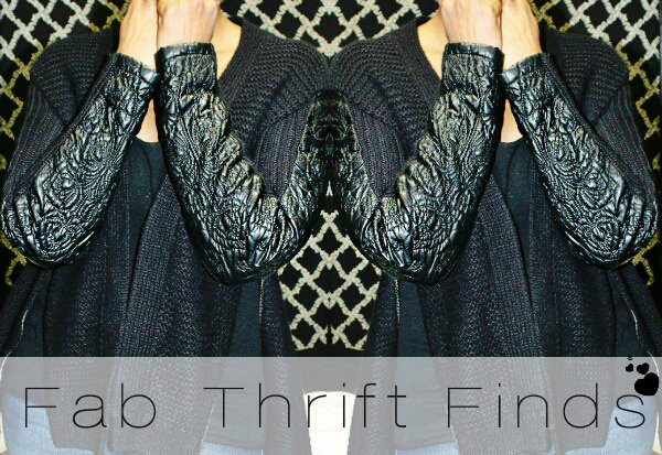 Fab_Thrift_Finds