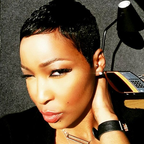 Black Haircare 77
