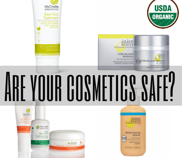 organic_natural_cosmetics_doad