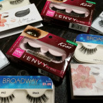 BBB_Lashes