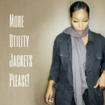 forever-21-utility-jacket-bbb