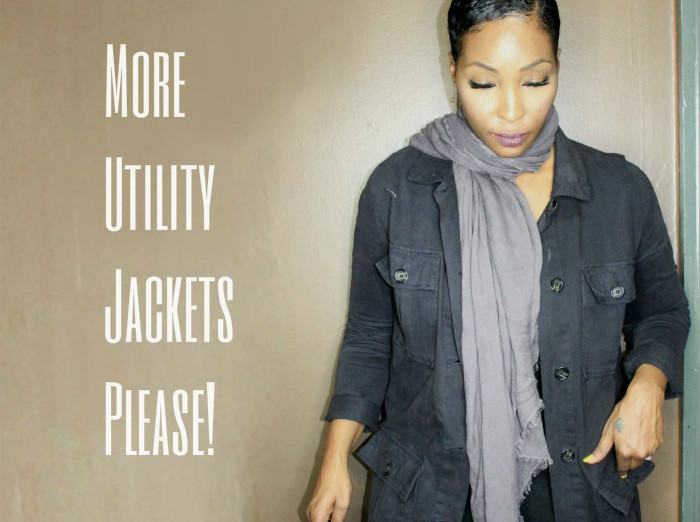 forever-21-utility-jacket-bbb