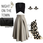 outfit-idea-night-out