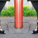 Shoedazzle_Tracey_bbb
