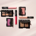 NARS Long Hot Summer Collection Stylized Group Shot - tif