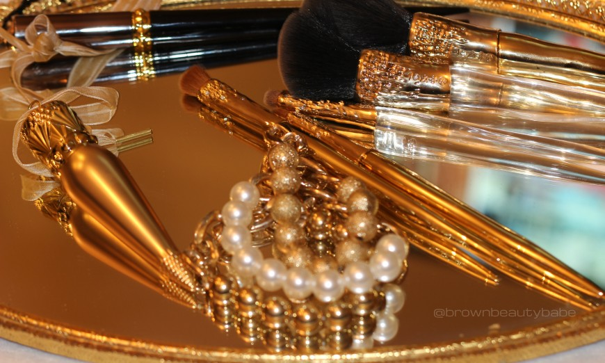 louboutin-makeup-luxury
